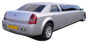 Limo hire in Canvey Island? - Cars for Stars (Southend) offer a range of the very latest limousines for hire including Chrysler, Lincoln and Hummer limos.